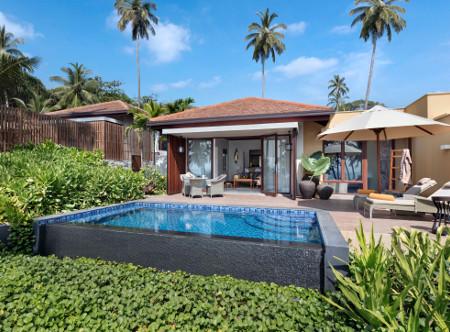 Anantara_Peace_Haven_Tangalle_Beach_Pool_Villa.jpg