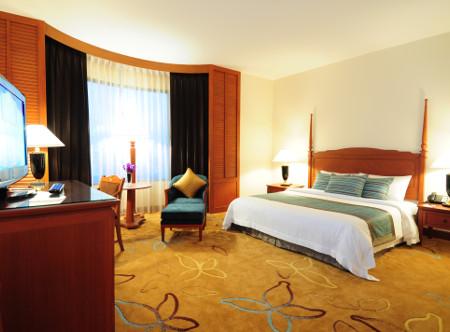 Century_Park_Hotel_-_Grand_Deluxe.jpg