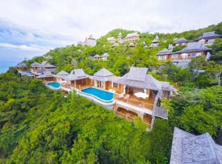 Santhiya_Koh_Yao_Yai_Resort_and_Spa_.jpg