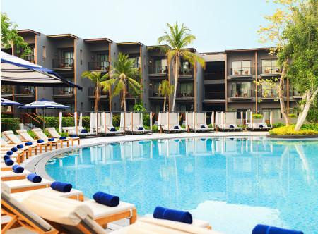 Hua_Hin_Marriott_-_Family_Pool.jpg