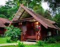 Mutiara Eco Park Resort - Chalet