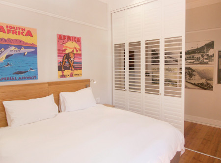 Camps_Bay_Stone_Cottages_-_Bedroom.jpg