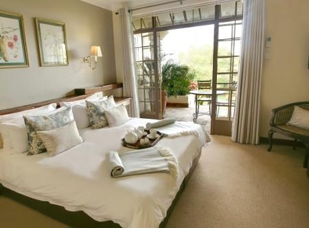 Ilala_Lodge_-_Standard_Room.JPG