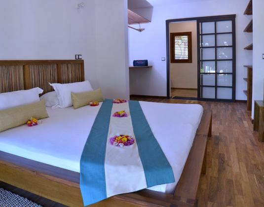 Home_Residence_Madagascar_-_Studio_4.jpg