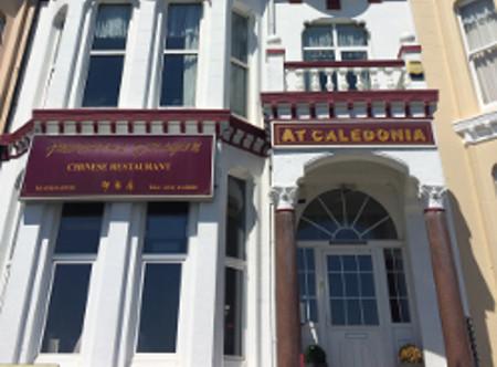 Caledonia_Exterior.jpg