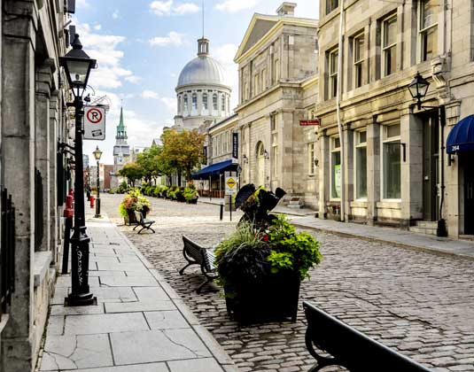 Old_City_Montreal_Montreal_Highlights.jpg