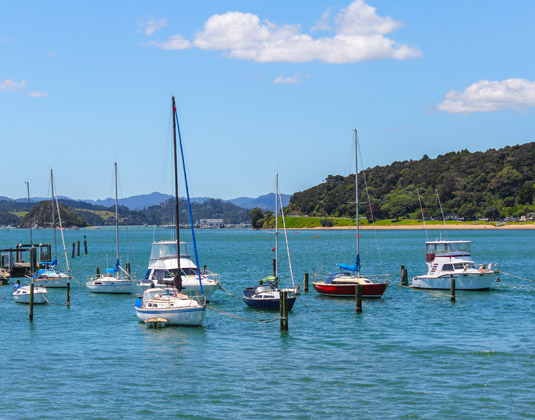 Bay_of_Islands_MAIN_Paihia.jpg