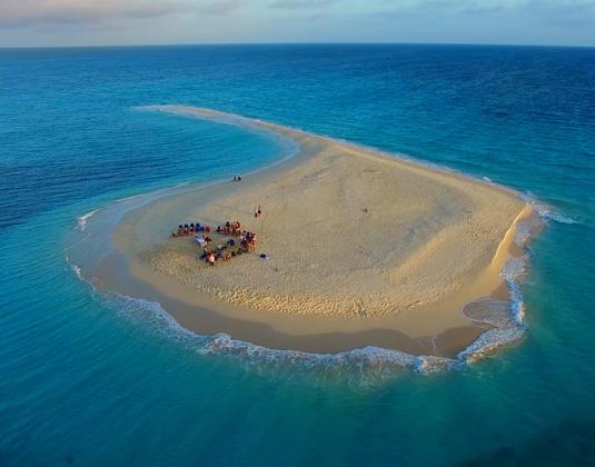 Coral_Expeditions_Sudbury_Cay.jpg
