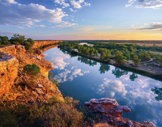 Murray_Princess_Cruise_Murray_River.jpg