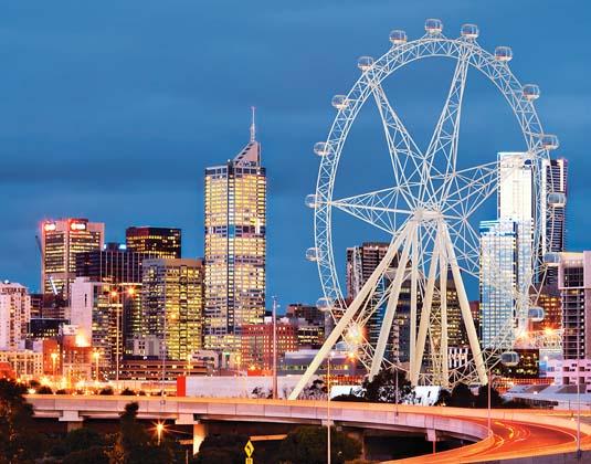 Melbourne_Star_Observation_Wheel_MEL_General.jpg