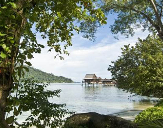 Pangkor_Laut_Resort_-_Sea_Villa.jpg
