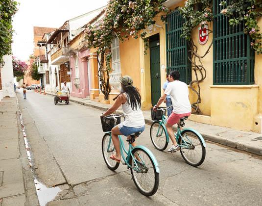 Panama_Canal_Ocean_to_Ocean_4.jpg