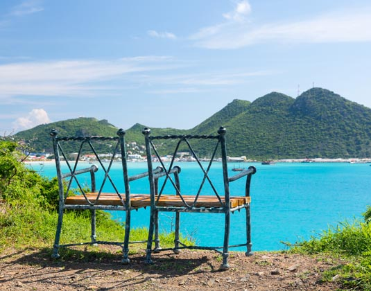 Phillipsburg_Eastern_Caribbean.jpg