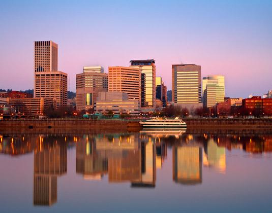 Portland_Waterfront_Sunrise.jpg