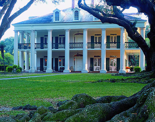Oak_Alley_Plantation,_Vacherie.jpg