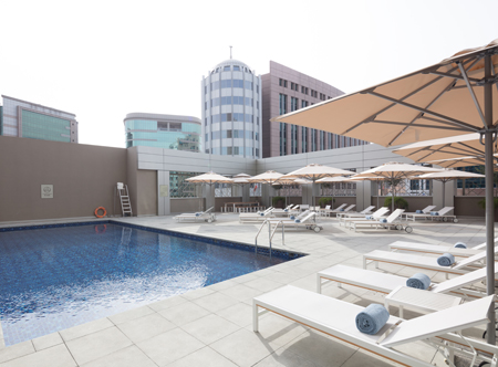 Rove-City-Centre-Pool.jpg