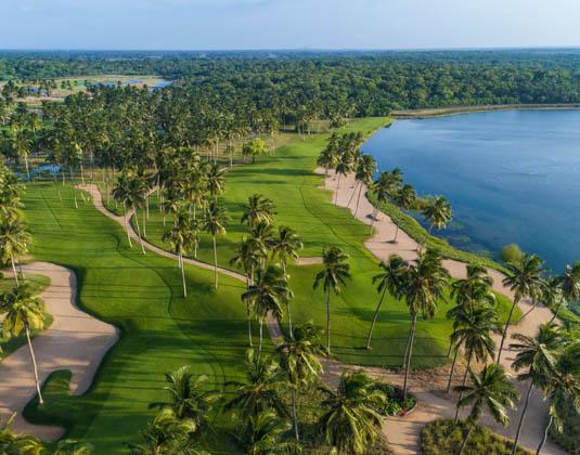 Shangri-Las_Hambantota_Resort_and_Spa_-_Golf.jpg
