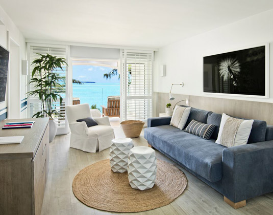 Lux_Grande_Gaube_-_Family_Living_room.jpg