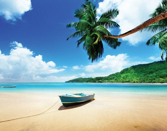 Mahe_Island,_Seychelles.jpg
