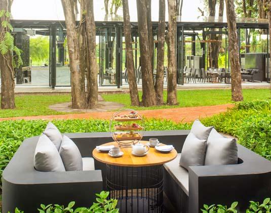X2_Chiang_Mai_Riverside_Resort_-_Riverfront_Suite_Afternoon_Tea.jpg
