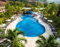 Centara Karon Resort Phuket - Pool