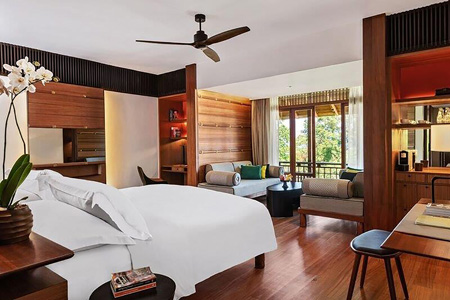Datai_Langkawi_canopy_deluxe_room.jpg