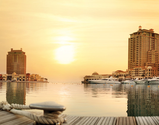 Qatar_Quayside.jpg