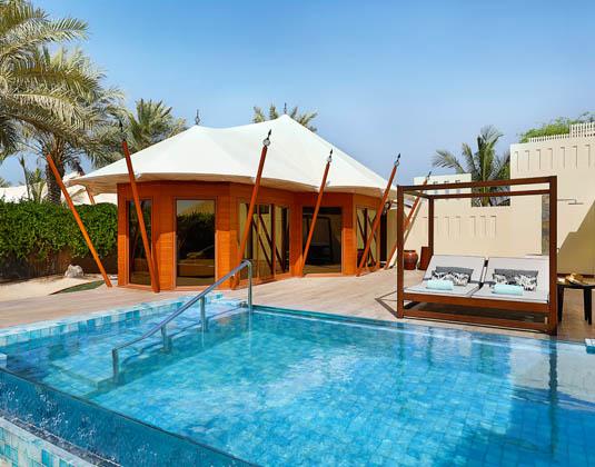 The_Ritz-Carlton_Ras_Al_Khaimah,_Al_Hamra_Beach_-_Al_Bahar_Pool_Villa.jpg