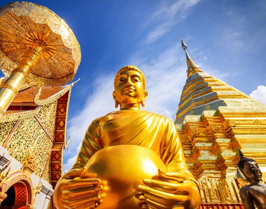 GLIMPSES_OF_THAILAND_MAIN_IMAGE_Wat_Phra_That_Doi_Suthep.jpg