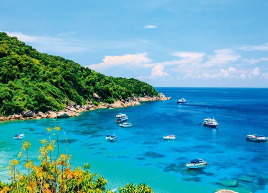 Phuket-Phuket.jpg