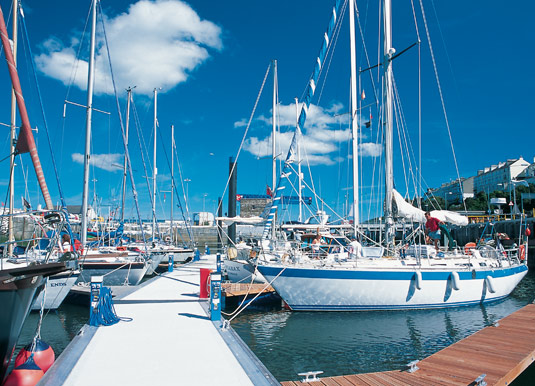 Douglas-Harbour.jpg