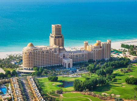 Waldorf-Astoria-Ras-Al-Khaimah_exterior-and-beach.jpg