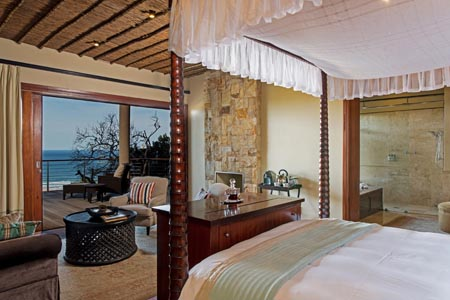 Oceana-Reserve_lodge-suite.jpg