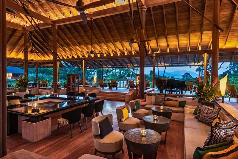 The_Datai_Langkawi_-_The_Lobby_Lounge.jpg