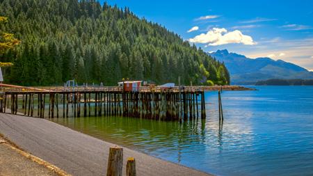 Icy_Strait_Point,_Alaska_shutterstock_1154386843.jpg