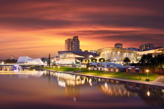 River_Torrens,_Adelaide_shutterstock_656398297.jpg