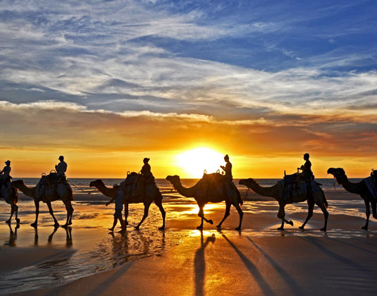 Broome_beach_camel_tour.jpg