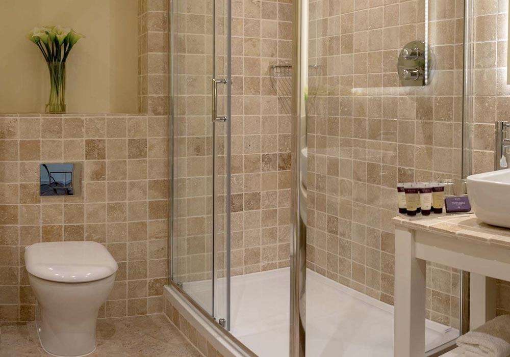 typicalbathroom.jpg