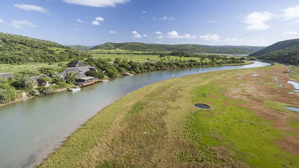 Kariega_River-Lodge_aerial.jpg