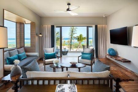 Anantara-Iko-Mauritius-Resort-Ocean-View-Suite-Living-Room.jpg