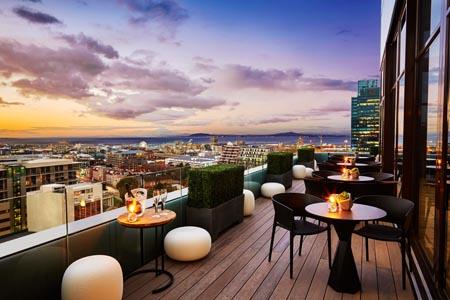 SunSquare-City-Bowl_14-Stories-Rooftop-Bar-Deck-2.jpg