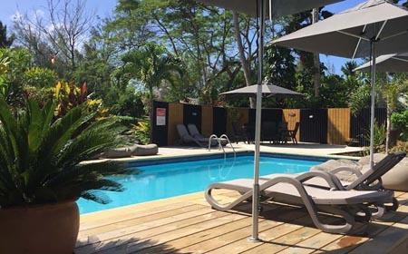 Muri-Beachcomber-pool.jpg