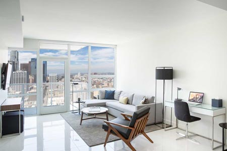 LEVEL-Downtown-LA_One-bed-living-area.jpg