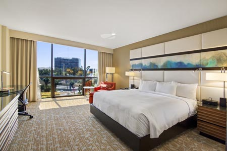 LA-Grand-Hotel-Downtown_standard-king-room.jpg