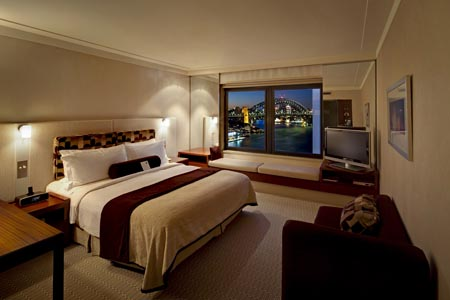 InterContinental-Sydney_harbour-bridge-view-room.jpg
