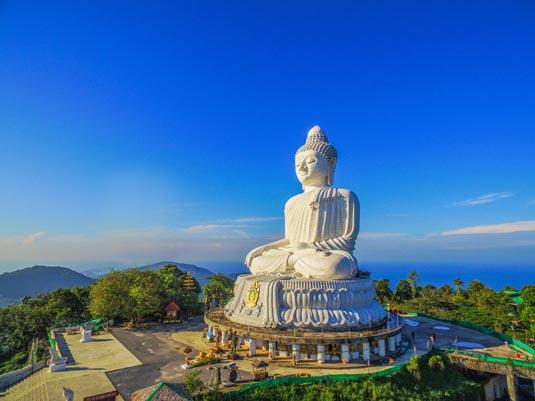 Phuket-Big-Buddha-shutterstock_772457587.jpg