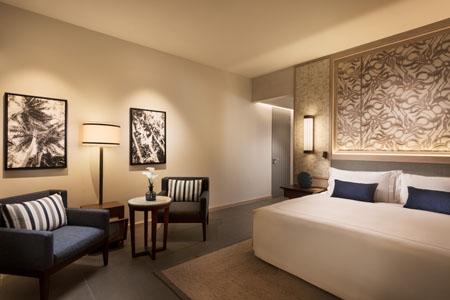 Anantara_Iko_Mauritius_Resort_And_Villas_Guest_Room_Deluxe_Ocean_View_Room.jpg