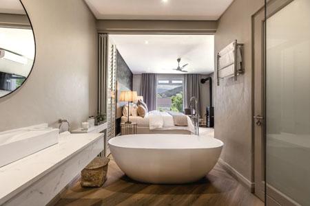Franschhoek-Boutique-Hotel-Fynbos-Room.jpg