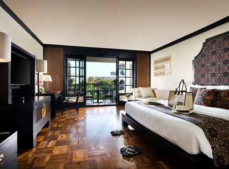 Ayodya-Resort-Bali_Ayodya-Palace-Bedroom.jpg