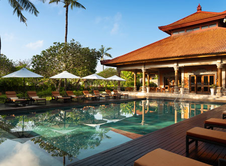 Ayodya-Palace-Private-Pool.jpg